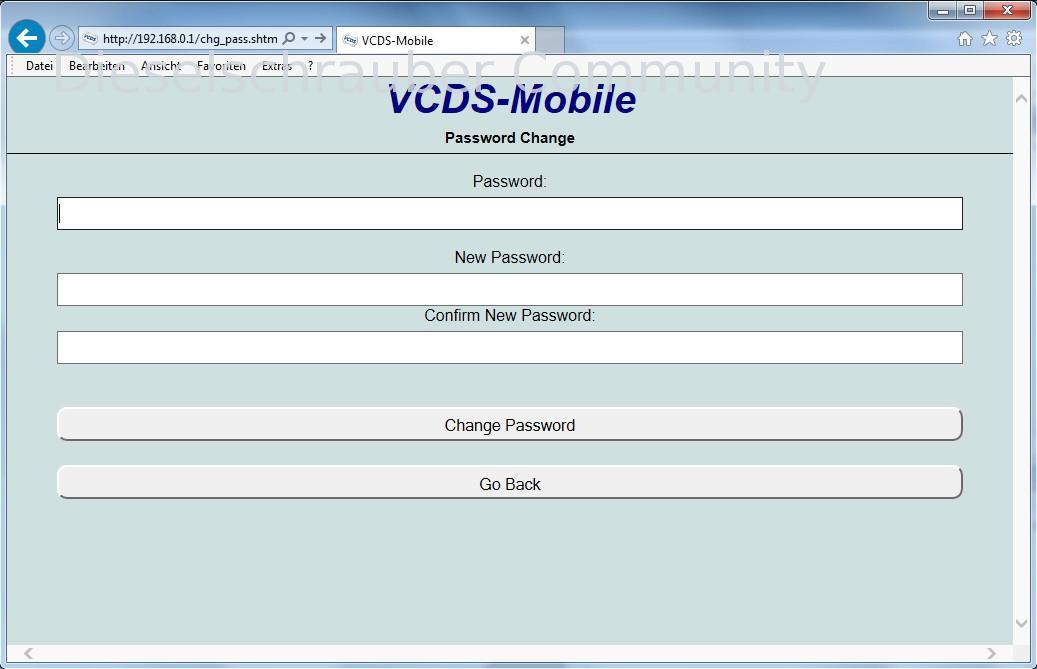 vcds mobile test hex net interface beitr ge 24. Black Bedroom Furniture Sets. Home Design Ideas