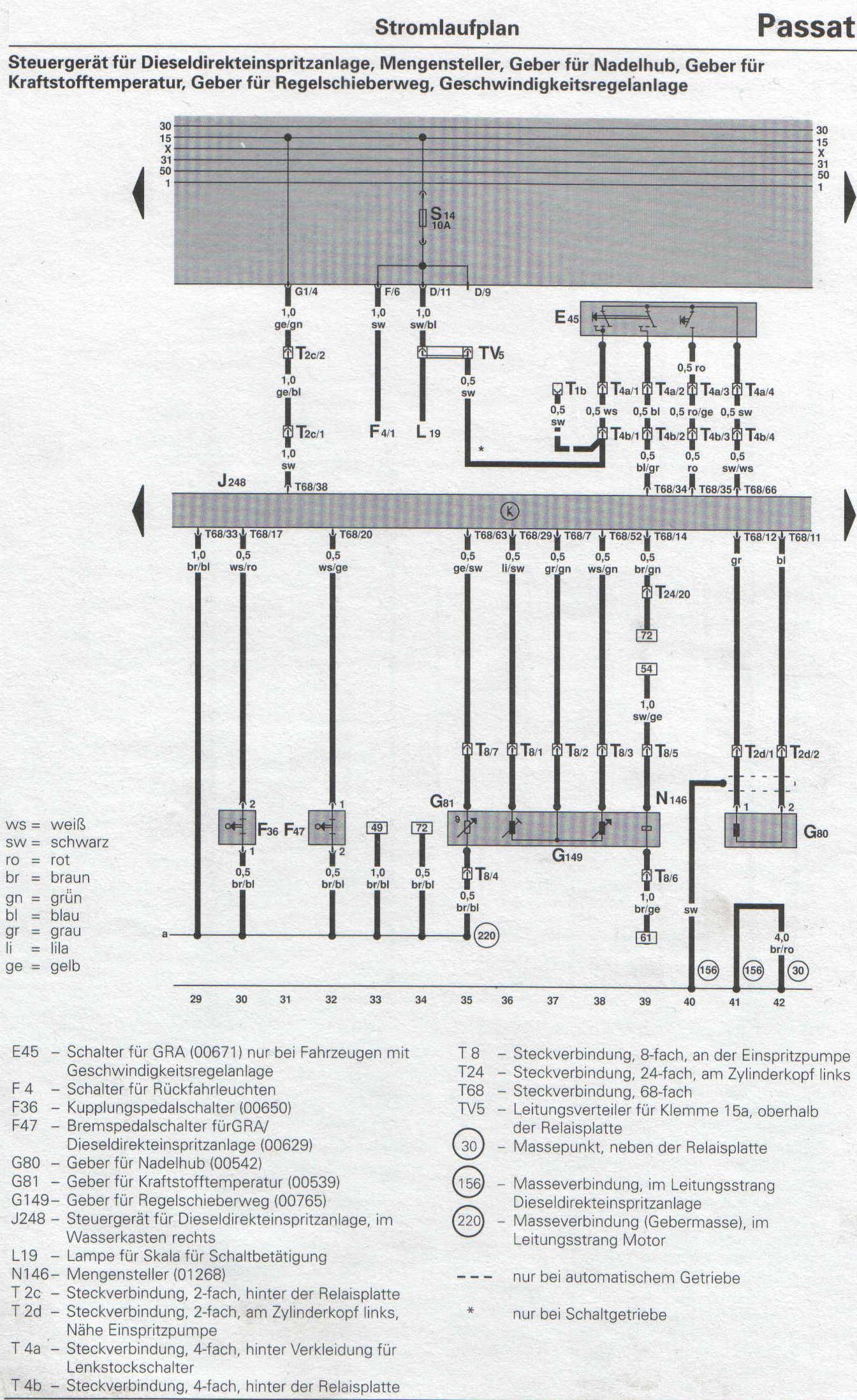 Erfreut 2003 F550 Schaltplan Fotos - Der Schaltplan ...