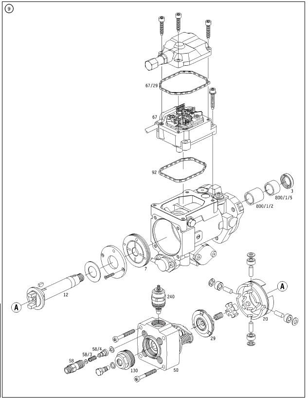 ex zeichnung vp37 dieselschrauber community. Black Bedroom Furniture Sets. Home Design Ideas