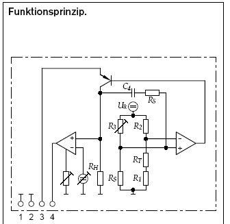 Onan Engine Fuel Filter, Onan, Free Engine Image For User