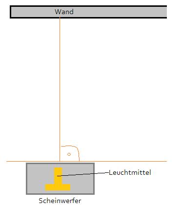 http://community.dieselschrauber.de/download.php?id=5029