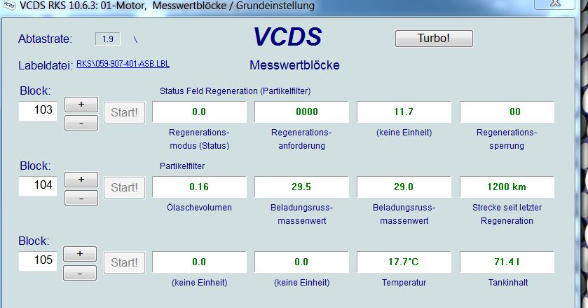 Download Vcds Free - telestaff