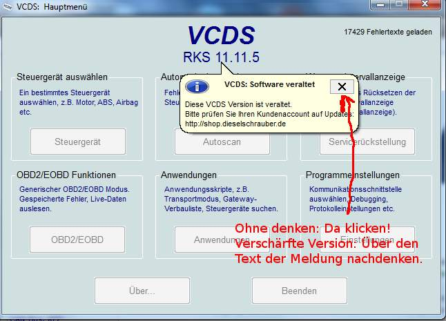 Vcds 11 11 Crack - logisticslite