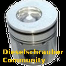 community.dieselschrauber.org